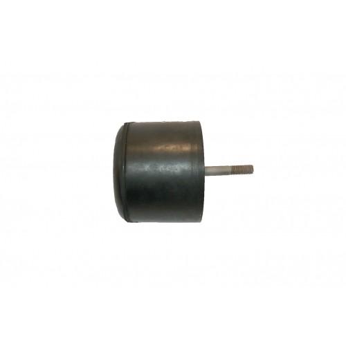 Vibration Mount D165-L125 M16X90