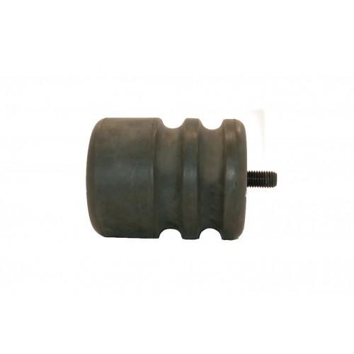 Vibration Mount D120-L150-Μ18X32